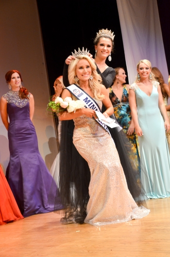 1 Miss Minnesota Pageant 2015-235